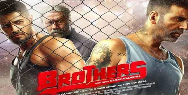 Brothers-2015-HD-Movie-Torrent